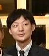 hashimoto100